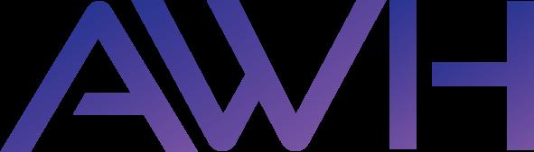 AWH (ロゴ)
